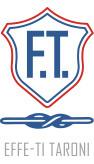 Effe-Ti Taroni